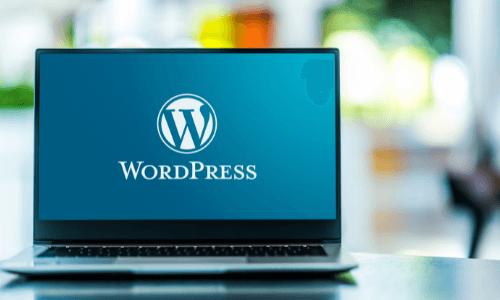 Praktiline WordPress