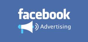 facebooki koolitus turundus