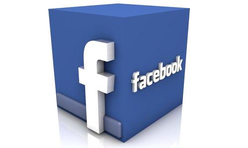 Kuidas turundada facebookis - koolitus