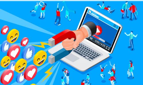 Sotsiaalmeedia Asjatundja Arenguprogramm
