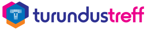 turundustreff-1-logo