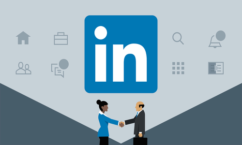 Linkedin koolitus turundajatele ja müüjatele
